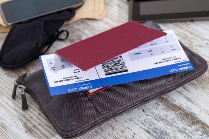 Promo Murah Harga Tiket Pesawat Makassar Surabaya